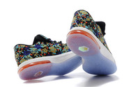 Exclusive-limited-kd6-fashion-008-02-floral-black-multicolor-sneakers