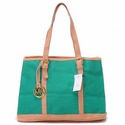 Michael-kors-amangasett-large-straw-tote-bag-green