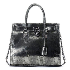 Large-hamilton-python-embossed-tote-gray_large