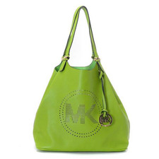 Large-perforated-logo-grab-bag-green_large