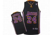 Nba-los-angeles-lakers-kobe-bryant-24-black-jerseys-004