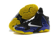 Lebron-11-0801024-01-black-purple-yellow