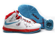 Fashion-shoes-online-nike-lebron-10-049