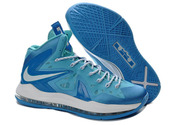Fashion-shoes-online-641-nike-lebron-10-elite-ice-bluewhite