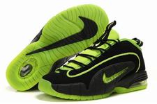 Nike-air-max-penny-1-men-shoes-003-01_large