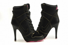 Nike-dunk-sb-high-heels-004-01_large