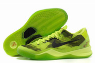 Nike-zoom-kobe-viii-8-men-shoes-green-black-004-01