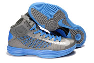 Air-zoom-nike-lunar-hyperdunk-x-2012-014-01-grey-silver-blue