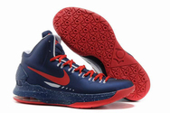 Cheap-top-shoes-mens-kd-v-021-001---navy-blue--varsity-red--white