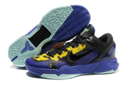Nike-zoom-kobe-7-system-poison-dart-frog-lakers-colour-black-yellow-purple-men-shoes-009-01