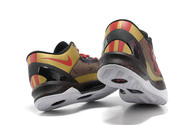 Quality-guarantee-nike-kobe-viii-8-038-02-system-snake-year-gold-brown-white-red-black