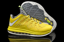Lebron-shoes-store-nike-air-max-lebron-x-10-low-02-001-sonic-yellow_large