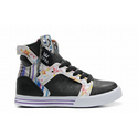 Skate-shoes-store-supra-skytop-high-tops-women-shoes-003-01