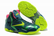 Fashion-shoes-online-906-nike-lebron-11-t-rex