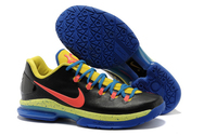 Cheap-top-shoes-nike-kd-v-elite-05-001-thunder-away