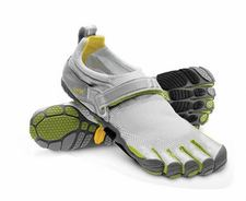 Vibram-fivefingers-bikila-grey-lt.green-mens-01_large