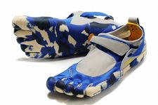 Vibram-fivefingers-kso-varsity-royal-blue-grey-camo-shoes-mens-01_large