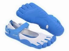 Vibram-five-fingers-sprint-white-blue-men-shoes-01_large