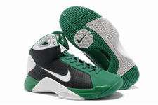 Women-kobe-bryant-olympic-shoes-green-white-black-008-01_large