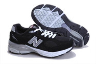 Womens-new-balance-m990bk-president-running-black-grey-white