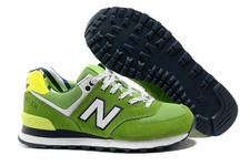 Womens-new-balance-ml574ycg-yacht-club-lovers-white-green_large