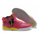 Skate-shoes-store-supra-skytop-iii-men-shoes-006-01