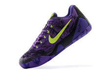 Kobe-9-low-0801027-02-purple-volt_large