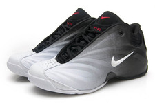 Penny-nike-foamposites-one-shop-nike-air-flightposite-mens-001-02-white-black-varsityred_large