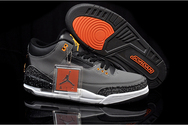 Quality-guarantee-sneakers-air-jordan-3-03-001-fear-night-stadium-total-orange-black