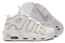 Nike-air-more-uptempo-white-neutral-grey-fashion-style-shoes_large