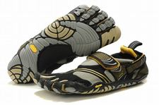 Women-vibram-five-fingers-komodosport-black-gold-grey-shoes-01_large