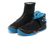 Fashion-sneaker-online-store-jordan-xx8-005-02-black-photoblue
