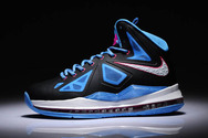 Cheap-top-seller-women-lebron-x-002-01-blue-black-white-pink