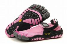 Women-vibram-five-fingers-treksport-pink-black-shoes-01_large
