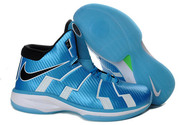 Popular-sneakers-online-lebron-10.8-005-01-photoblue-white-black