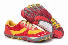 Women-vibram-five-fingers-speed-rose-pumpkin-shoes-01_large