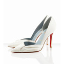 Christian-louboutin-super-100mm-satin-point-pumps-ivory-001-01