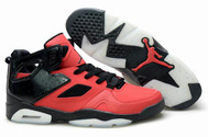 Jordan-fltclb-91-shoes-red-black-for-sale-fashion-style-shoes