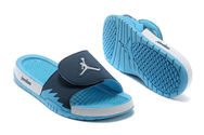 Air-jordan-hydro-5-deep-royal-blue-fashion-style-shoes