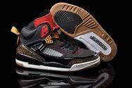 Air-jordan-spizike-challenge-red-fashion-style-shoes