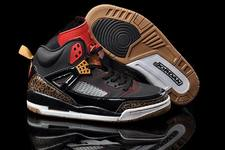 Air-jordan-spizike-challenge-red-fashion-style-shoes_large