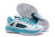 Cheap-top-seller-women-nike-lunar-hyperdunk-x-2012-lebrons-low-001-01-white-blue-black