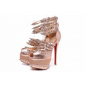 2012-christian-louboutin-20-years-isolde-160mm-leather-peep-toe-pumps-bronze-001-01