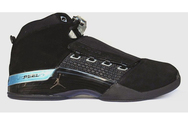 Famous-footwear-store-air-jordan-17-(xvii)-03-001-original-(og)-low-alligators-black-chrome