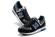 Mens-new-balance-578-black-blue-white-001