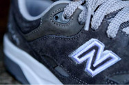 Mens-new-balance-cm1600-2012-fall-grey-suede-001