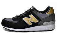 Mens-new-balance-m576obg-road-to-london-leather-grey-black-golden-001