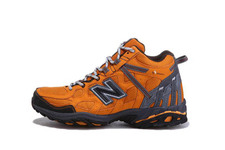 Mens-new-balance-mo625hcb-orange-grey-black-climbing-001_large
