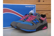 Mens-new-balance-mt580xcu-grey-blue-pink-001