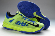 Popular-sneakers-online-nike-lunar-hyperdunk-x-2012-lebrons-low-002-01-green-royalblue-black